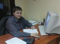 Николай Захаров, 1 января 1984, Омск, id65653132