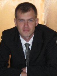 Константин Молдован, 5 апреля 1980, Омутнинск, id68786102