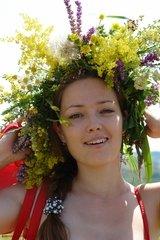 Marina Yanila, 4 сентября , Козова, id77457042