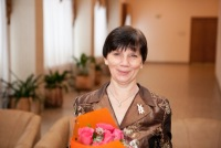Светлана Шабанова, 12 июня , Санкт-Петербург, id86029978