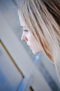 Ольга Гриценко, 13 августа , Новосибирск, id25507235