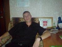 Алексей Столяров, 12 января 1990, Москва, id54432990