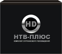 Hamlet Arshakyan, 23 октября 1991, Соль-Илецк, id56675091