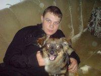 Алексей Грабов, 6 февраля , Волгоград, id65717375