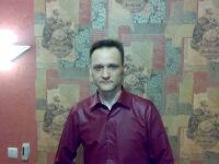 Анатолий Новицкий, 17 января 1974, Терновка, id67063535