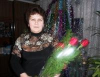 Алсу Калимуллина, 7 января , Казань, id106968323