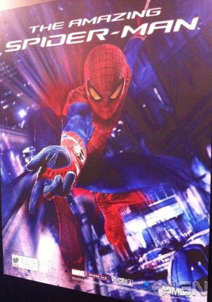 spider-man shattered dimensions 2010 repack