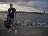 Aleksei Medvedev, id112501398