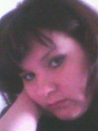 Анастасия Елизарова (елисеева), 3 ноября , Узловая, id136384414