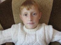 Максим Явшец, 19 января 1999, Михайлов, id143867337