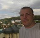 Михаил Ивликов. Фото №2