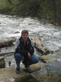 Олег Чубко, 4 апреля , Севастополь, id28662410