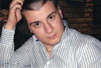 Павел Щербак, Киев, id4220238