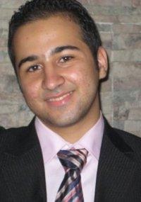 Mohammed Zidan, 27 мая , Сумы, id56512348