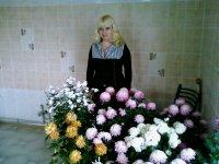Наталия Джунь, 26 апреля , Киев, id58615093