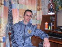 Михаил Симонов, 22 сентября , Рошаль, id59232048