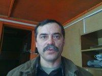 Иван Бырля, id75005984