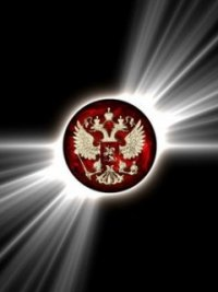 Ak 74m, 5 августа , Краматорск, id81376180