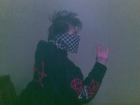 Лера Girl, 16 марта 1991, Коростень, id85252020
