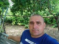Сергей Кравец, Геническ, id86318727