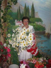 Елена Шумилова, 9 августа , Каменск-Шахтинский, id88169988