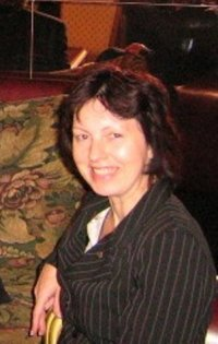 Elita Erdmane, 28 ноября 1992, Борисоглебск, id90120973