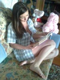 Светлана Николаева, 20 октября , Краснодар, id92849994