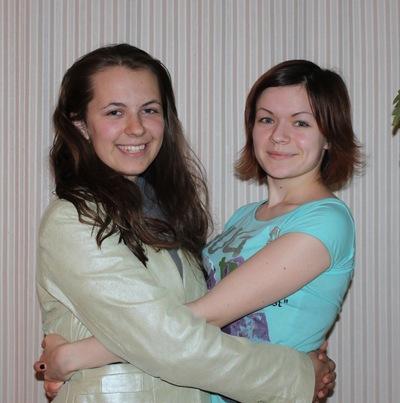 Irina Vasilyeva, 21 мая , Москва, id52867261