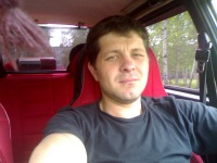 Александр Сокуренко, 23 марта 1994, Москва, id102471265
