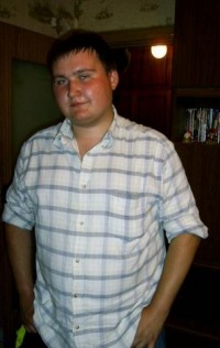 Андрей Макаревич, 25 июня 1989, Минск, id125948813
