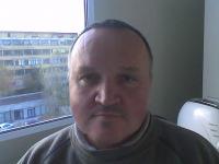 Georgi Vidolov, 9 февраля 1982, Москва, id129610759