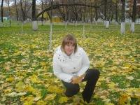 Марина Золотухина, 24 июня , Москва, id148931018