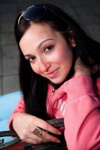 Марианна Петрова, Казань, id48628724