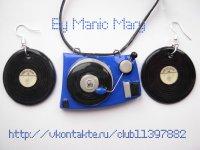 Manic Mary, 4 июля , Тольятти, id49715539