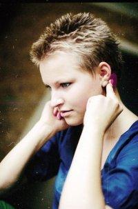 Александра Новикова, 22 мая 1986, Одесса, id50771876