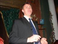 Aleks Aleks, 17 января , Липецк, id51992371