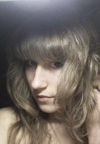 Marina Rina, 2 октября , Санкт-Петербург, id54075618