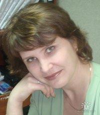 Елена Лукьяненко, 15 февраля , Мариуполь, id65457555