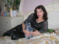 Тамара Столярова, 28 марта , Кемерово, id80146732