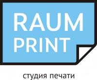 RAUM PRINT