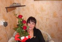 Татьяна Саталина, 13 сентября 1982, Озерск, id111906695