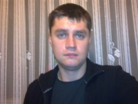 Дмитрий Девоченко, 10 октября 1978, Санкт-Петербург, id112964862