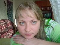 Юля Кабелева, 21 марта 1986, Улан-Удэ, id152003092