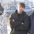 Alehan Hooligan, 12 октября 1995, Николаев, id152846320