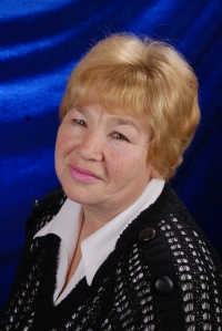 Елена Харик, 21 октября , Харьков, id166747282
