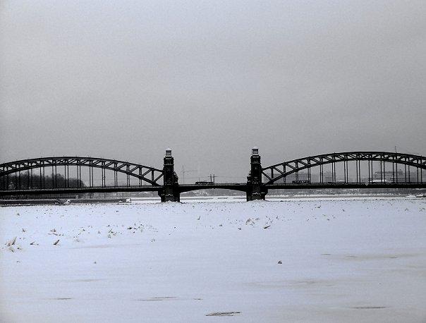Иной Петербург, часть вторая.. (Фото 10)