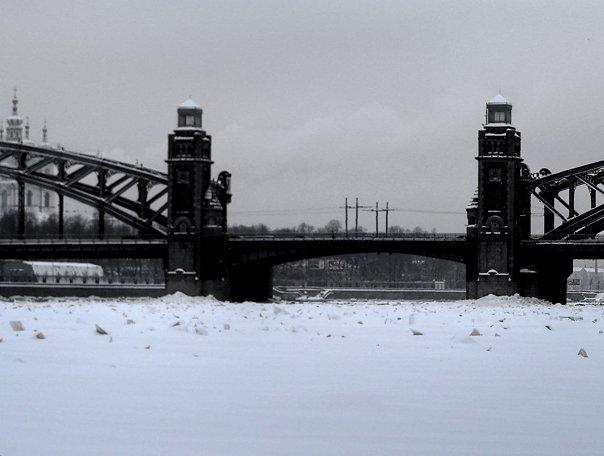 Иной Петербург, часть вторая.. (Фото 12)