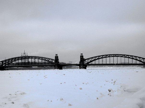 Иной Петербург, часть вторая.. (Фото 11)