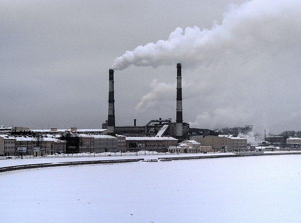 Иной Петербург, часть вторая..