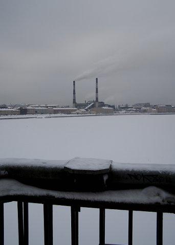 Иной Петербург, часть вторая.. (Фото 3)